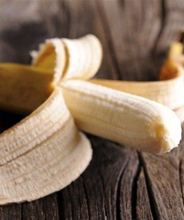 8 μέρη φρούτων και λαχανικών που δεν ήξερες ότι τρώγονται...