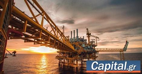 IEA: Πρόβλεψη για χαμηλότερη ζήτηση πετρελαίου για το 2020 και το 2021 λόγω κορονοϊού