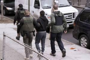 Netflix: Η πραγματική οδύσσεια της μετανάστευσης όπως δεν την έχεις ξαναδεί