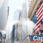 Wall Street: Οι δείκτες προσπαθούν να ανακάμψουν από τις ξαφνικές χθεσινές απώλειες