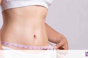 Αποκτήστε επίπεδη κοιλιά κάνοντας καθημερινά ένα 15λεπτο μασάζ (vid)