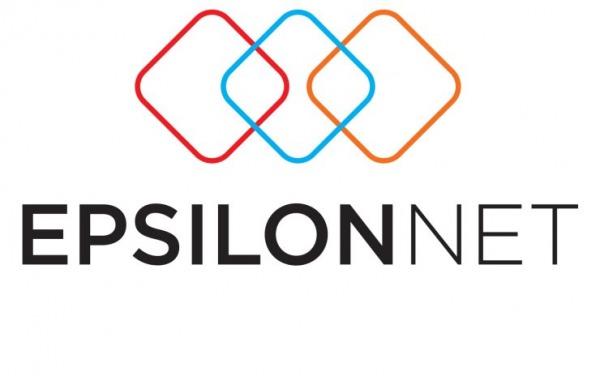 Αύξηση τζίρου 7,3% για την Epsilon Net στο α΄εξάμηνο