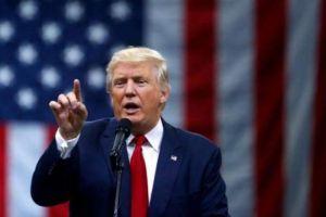 ΗΠΑ : Για φορολογική απάτη ελέγχεται ο Τραμπ - Ειδήσεις - νέα - Το Βήμα Online