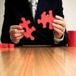 Καλή πρακτική για την επιχειρηματικότητα οι υπηρεσίες μιας στάσης