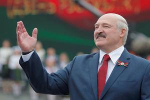 Λευκορωσία: Η ΕΕ δεν αναγνωρίζει τον Λουκασένκο ως πρόεδρο - Ειδήσεις - νέα - Το Βήμα Online