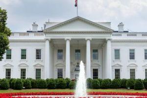 Λευκός Οίκος: Εστάλη φάκελος με θανατηφόρο δηλητήριο - Ειδήσεις - νέα - Το Βήμα Online