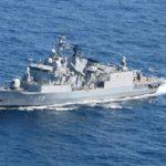 Λιβύη: Κυρώσεις ΕΕ σε τουρκική ναυτιλιακή που μετέφερε όπλα στον Σάρατζ