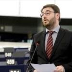 Μείωση των προενταξιακών κονδυλίων της Τουρκίας πρότεινε ο Ανδρουλάκης