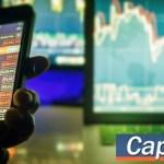 Με stock picking η ανοδική αντίδραση στο Χρηματιστήριο
