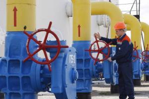 """""""Μόνο το φυσικό αέριο ενδιαφέρει τον Πούτιν""""   DW   05.09.2020"""