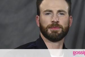 Ο «Captain America» έχει αδερφό και είναι τρία χρόνια μικρότερος