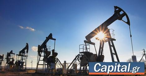 Πάνω από τα 40 δολάρια το πετρέλαιο