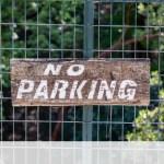 Πάρκαρε το αμάξι σε γωνία – Δεν φαντάζεσαι πώς το βρήκε μετά (photos)