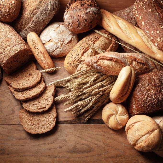Ποιο ψωμί είναι πιο υγιεινό; Αναλύουμε όλα τα είδη που θα βρεις στην αγορά