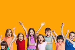 Προσφορά εξέτασης αντισωμάτων έναντι SARS-CοV-2 για «Το Χαμόγελο του Παιδιού» από τα Διαγνωστικά Κέντρα Affidea - Shape.gr