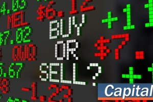 Πτωτικά ο Dow Jones, εκ νέου 'βαρίδι' ο κλάδος της τεχνολογίας