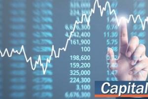 Σε τροχιά ανάκαμψης τα ευρωπαϊκά χρηματιστήρια