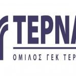 ΤΕΡΝΑ: Ανάδοχος σε ενεργειακό έργο προϋπολογισμού 20,46 εκατ. ευρώ