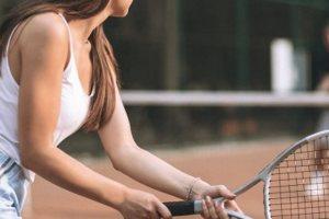 Τα πλεονεκτήματα του τένις