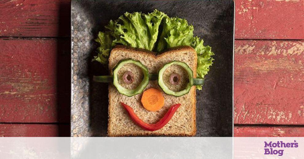 Τι αλλάζει στα παιδικά γεύματα τη νέα σχολική χρονιά;