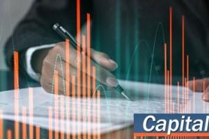 Χρηματιστήριο: Η τακτική του stock picking, τα ανοικτά μέτωπα και τα εταιρικά αποτελέσματα
