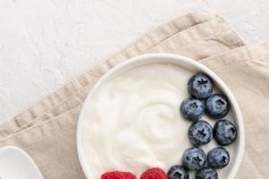 6 υγιεινά σνακ με 100 θερμίδες ακριβώς - Shape.gr