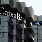 Caixabank: Στα 4,3 δισ. ευρώ η αποτίμηση της Bankia