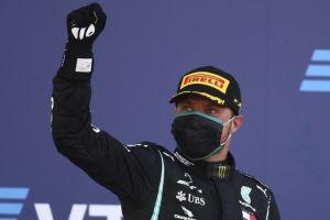 Formula 1: Η κατάταξη σε οδηγούς και κατασκευαστές μετά το GP της Ρωσίας