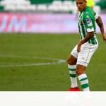 La Liga: Δύο στα δύο για Μπέτις και Γρανάδα (videos)