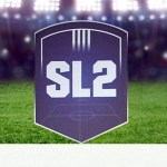 Live Streaming η κλήρωση της Super League 2