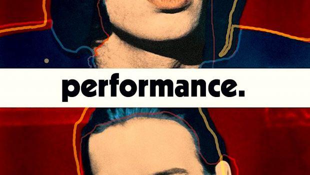 Performance - Monopoli.gr