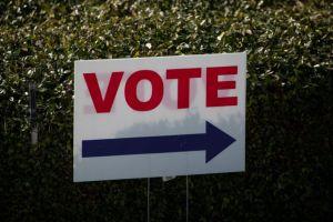 Αμερικανικές εκλογές : Το περιοδικό «TIME» αλλάζει για πρώτη φορά στην ιστορία το λογότυπό του