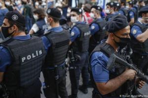 «Αξιοσημείωτος ρεαλισμός» για την Τουρκία στο Βερολίνο
