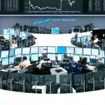 Βουτιά σχεδόν 3% στις αγορές της Ευρώπης