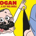 Γαλλία : «Γεμάτες μίσος» οι αντιδράσεις στην Τουρκία για το Charlie Hebdo - Ειδήσεις - νέα - Το Βήμα Online