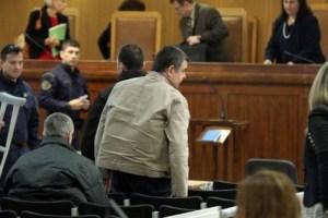 Δίκη Χρυσής Αυγής: Η πρόεδρος αμφισβητεί την αμεροληψία της εισαγγελέως!