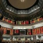 Εισάγεται στο Χρηματιστήριο Αθηνών το εταιρικό ομόλογο του ΟΠΑΠ