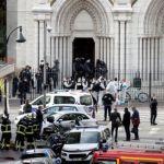 Επίθεση στη Νίκαια : Το προφίλ του δράστη – Στο ύψιστο επίπεδο συναγερμού η Γαλλία