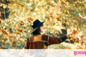 Ημερήσιες Προβλέψεις για όλα τα Ζώδια 27/10