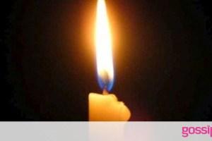 Θλίψη για Πάολα και Καρρά! Πέθανε από κορονοϊό στενός συνεργάτης τους (pics)