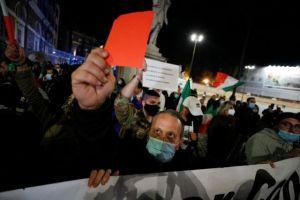 Ιταλία : Μέτρα – ανάσα για όσους πλήττονται από τον κορωνοϊό εξήγγειλε η κυβέρνηση Κόντε