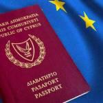 Κομισιόν: Διαδικασία κατά Κύπρου και Μάλτας για τα «χρυσά» διαβατήρια