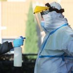 Ισπανία : Κοντά σε κατάσταση έκτακτης ανάγκης η χώρα λόγω κορωνοϊού