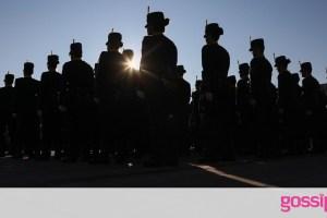 Κορονοϊός: Τουλάχιστον 10 κρούσματα στη Σχολή Ευελπίδων – Ορατό το ενδεχόμενο καραντίνας