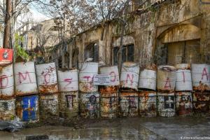 Κύπρος: Πιο κοντά τα σενάρια διχοτόμησης | DW | 21.10.2020
