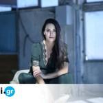 Μαίρη Μηνά: Αν το κριτήριο είναι η χαρά, προς τα εκεί πηγαίνω - Monopoli.gr