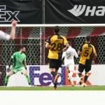 Μπράγκα - ΑΕΚ 3-0: Έτσι ήρθε η ήττα για την Ένωση (video)