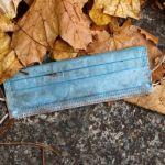 Γερμανία : Καμπανάκι κινδύνου για τον κορωνοϊό – Νέοι δραστικοί περιορισμοί