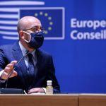 Σαρλ Μισέλ : Καλεί εκ νέου την Τουρκία να αλλάξει συμπεριφορά