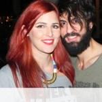 Νικόλιζα – Κωνσταντινίδης: «Μας ρήμαξε ο ιός ολοκληρωτικά όλους τους καλλιτέχνες»